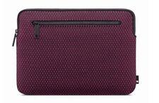 "INCASE Compact Sleeve Sport Mesh for 15 Inch "" MacBook Pro Retina 💻 Laptop Pink"