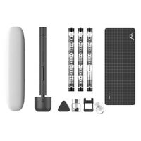 Genuine Xiaomi Wowstick 1F+ 69in1 Electric Cordless Pen LED Screwdriver Set Kit
