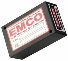 XP Power E15 DC à haute tension convertisseur DC/0 â??? 12 V DC 2 mA 1.5 kV 3 W