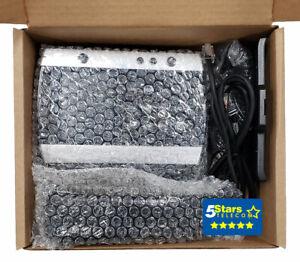 Polycom VVX 501 Skype for Business Edition (2200-48500-019) Renewed (Grade A)