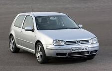 VOLKSWAGEN VW GOLF MK4 JETTA GTI TDI VR6 1999-2005 WORKSHOP SERVICE MANUAL