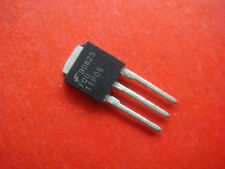 5PCS x FQU11P06 11P06 TO-125 ICs NEW