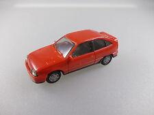 Herpa:Opel Kadett  (PKW-K3)