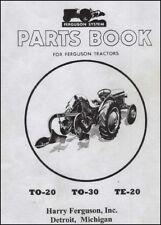 MF 135 Tractor Manual 1969 Massey Ferguson MF 150 165 410 420 3000 3100 MF 565 g