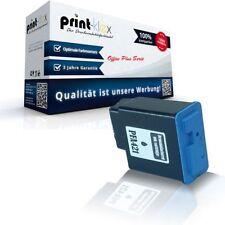 Repuesto Cartucho de tinta para Philips ipf-176 ipf-181 PFA421 XL Office Plus