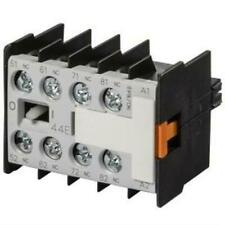 SIEMENS Auxiliary Contact Block 3TX4404-0A