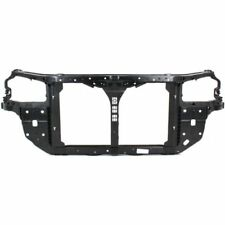 For Sorento 03-06, Radiator Support, Primed, Steel