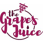 The Grapes Juice