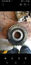 David brown timing gears 950 900 25d
