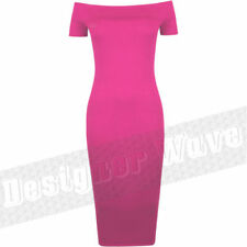 Vestiti da donna tuniche rose party