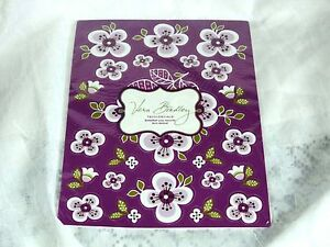 Vera Bradley Tech Decals in Plum Petals Multi-Color and Sticker Free Shipping$13
