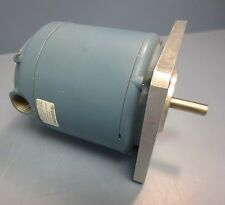 Superior Electric SLO-SYN Synchronous Stepping Motor 200 Steps/Rev M111-FD-8202