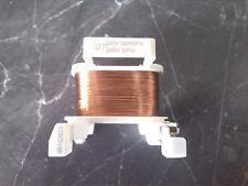 NIB Schneider Electric Coil          LXD1M7