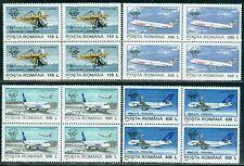 1994 Boeing 737,Airbus,Vuia 1,Icao,Airplane,Civil Aviation,Romania,5013 Y,Mnh,x4