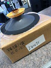 Celestion KS10S-70 Recone Kit T4161/P 8 Ohms