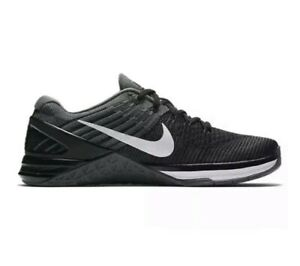 WMNS Nike Metcon DSX Flyknit - 849809 005