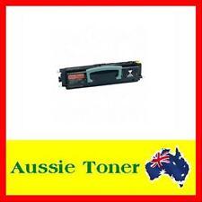 1x X340H11G X340H21G Generic Toner Cartridge for Lexmark X340 X342 X340N X342N