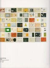 Werner Neuwirth: travailler 1992-1996 (couleur. FIG.)