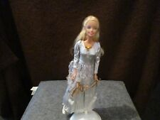 Barbie/Puppe - 90 er - Jahren ( 3 )