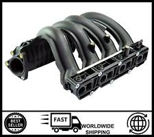 Ansaugkrümmer für Mercedes W210 E200 CDI E220 CDI W203 CL203 C209