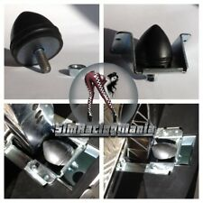 Thrustmaster T500rs Brake MOD (DB-Mod) By SimRacingMania