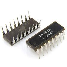 74141N Original New Tun Integrated Circuit