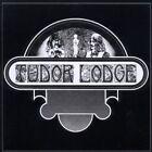 TUDOR LODGE: same (1971); + 1 bonus track; with flute; ESOTERIC CD Neu