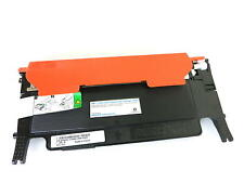 DELL Y924J 1,500-PAGE BLACK TONER DELL 1230C/1235CN FACTOY SEALED/NO BOX/Genuine