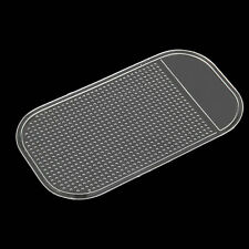 Anti-Slip Non-Slip Mat Car Dashboard Sticky Pad Mount Holder for Smart Phone SY6