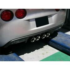 FlowTech Exhaust System Kit 51603FLT;