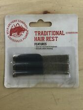 Bear Archery Traditional Hair Rest Ideal for recurves and longbows