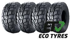 4x Tyres 235 85 R16 120/116Q 10PR Cooper Discovery STT PRO POR