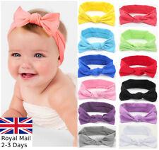 Children/'s con Lustrini Corona Fascia per capelli super carino cerchietto UK Venditore