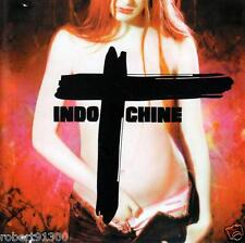 CD audio.../...INDOCHINE.../....PARADIZE......