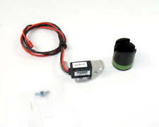 Ignition Conversion Kit-GAS Pertronix 1482