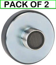 (PACK OF 2) 53-760 400W 1.35