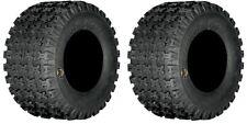 Douglas XC V2 Tire 20x10-9 Hard Compound Set of 2 Tires ATV UTV