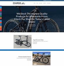 Vélo électrique site gagner £ 178 A vente | libre Domaine | Free hébergement | libre trafic