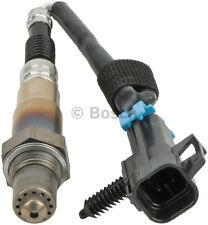 New Bosch Oxygen Sensor 13455
