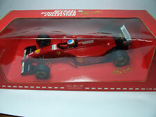 1:18 1996 Ferrari F1 412T2 412 T2 Schumacher  - 3L 050