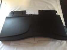 Genuine BMW N47 Suction hood air intake duct cover panel 7798772 13717798772 ...