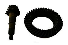 Differential Ring and Pinion-SVL Rear DANA Spicer 2020737