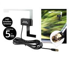 USB DIGITALE DAB / RADIO SINTONIZZATORE ATTACCARE Ricevitore per Android GPS