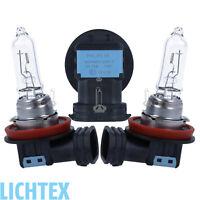 H9 PHILIPS Standard - Originalersatzteile Halogen Scheinwerfer Lampe B-Ware