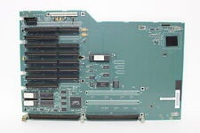 HP D2010-60002 VECTRA RS/20C BACKPLANE BOARD WITH WARRANTY