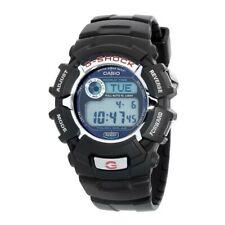 Casio G-Shock G2310R-1 Tough Solar digital quartz watch NEW