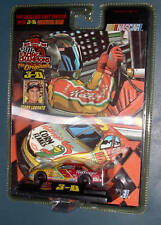 Terry Labonte Kellogg's #5 1:64 Originals 3-D