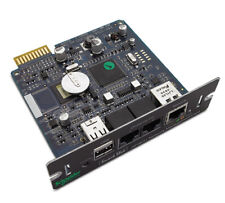 Schneider Electric APC AP9631 UPS Network Management Card 2