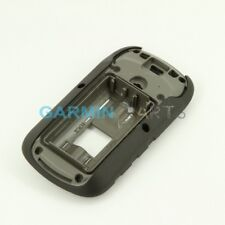 New Back case Garmin eTrex 30 (10 20 30) genuine part repair