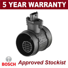 Bosch Mass Air Flow Meter Sensor 0281002620